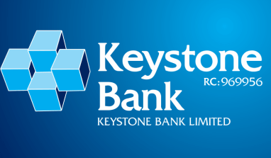 Why The Odds Are Against The New Owners Of Keystone Bank