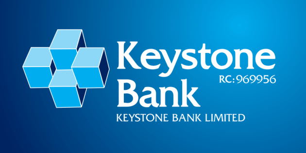 Why Sigma-Riverbank Is Upgrading Keystone's Branches