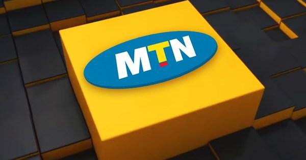 Court Orders MTN Nigeria To Forfeit N8 billion to FG