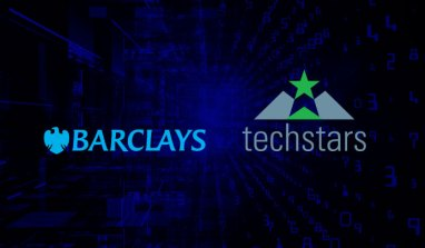 Barclays and Techstars Collaborate To Search For Next Fintech Breakthrough