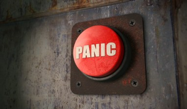 CBN Has Pushed Its 'Panic Button' And As Usual, Its Not Working!!!