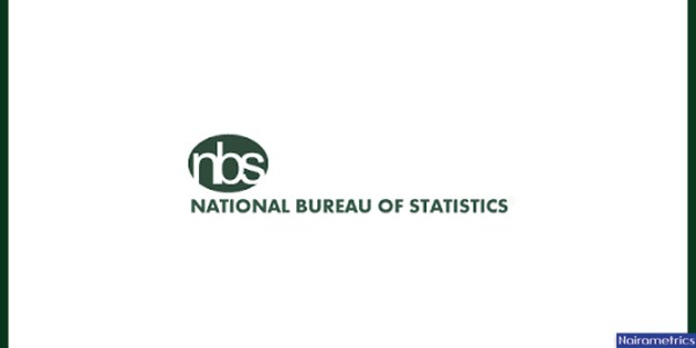NBS 2016 State HY IGR Report: Lagos State Records Highest IGR In The Country