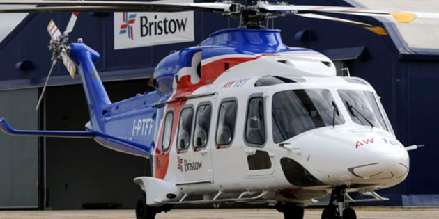 What You Need To Know About What Led To Bristow's Shutdown In 3 Nigerian Cities