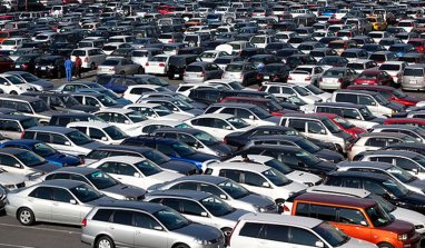 Is Now The Right Time For FG to Ban Importation OF Vehicles By Land?
