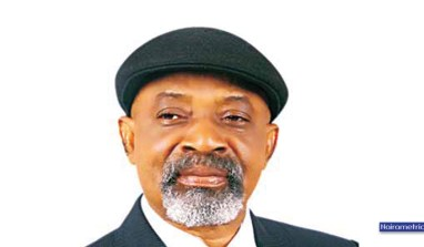 Ngige Says Imminent Minimum Wage Must Be Paid By Both Public And Private Sectors