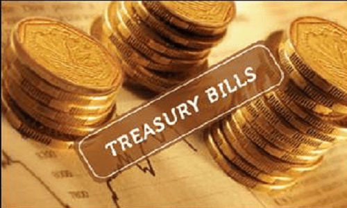 Image result for Nigeria's Treasury bills