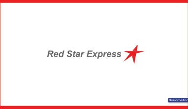 Red Star Express Appoints Non Executive Director