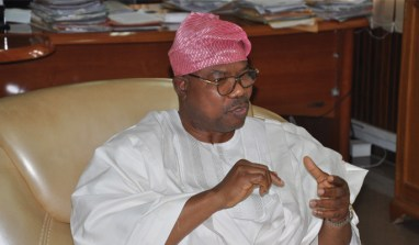 This Permanent Secretary Wants Monthly Collection Rent For Abuja Residents