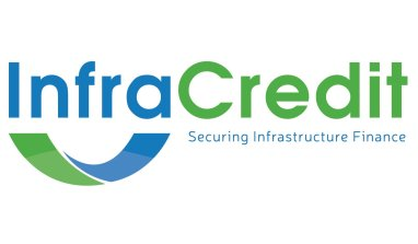 NSIA & Guarantco Establishes InfraCredit, Nigeria's First Credit Guaranty Corporation