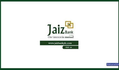 Jaiz Bank to list on the NSE