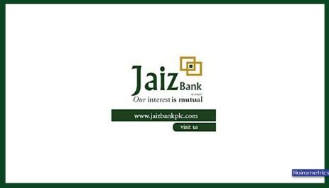 Jaiz Bank to list on the NSE