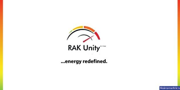 RAK Unity Petrolem Changes Financial Year End