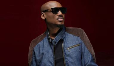 Tuface Disappointed People In Buhari's Government By Not Protesting
