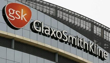 ALERT: GlaxoSmithKline reports N22 million profit (2017 6 Months)