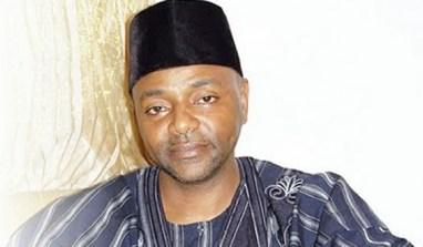 Malabu: What Mohammed Abacha Wants