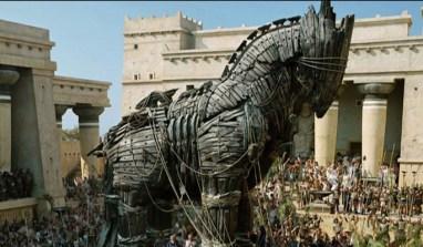 "Deadlock: Banks Have Refused Etisalat's ""Trojan Horse"" Offer"