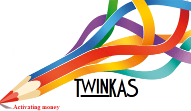 Nigerians Have Not Learned As Twinkas Replaces MMM