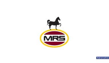 Alert: MRS Oil Reports N1.5 billion Profit (2016 FY)