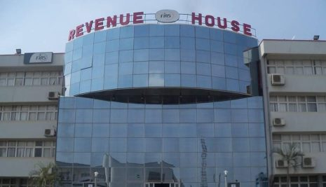 FIRS explains how it plans to achieve N1.8 trillion VAT target for 2017