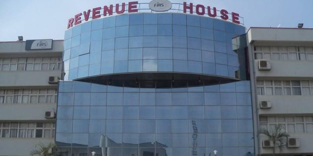 FIRS explains how it plans to achieve N1.8 trillion VAT target for 2017