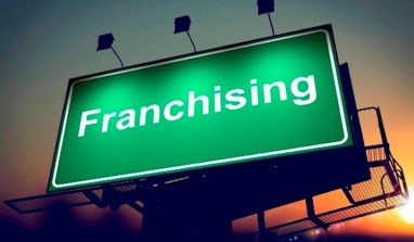 Pros And Cons Of Franchising In Nigeria