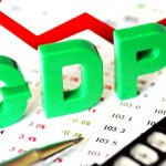 Explainer: What does GDP actually mean, and how does it affect you?