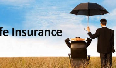 This Could Change Your Mind About Getting Life Insurance