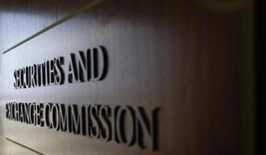 SEC clean-up may result in revocation of hundreds of licenses
