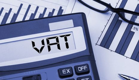 Accounting For VAT in Nigeria – Cash or Accrual Basis?