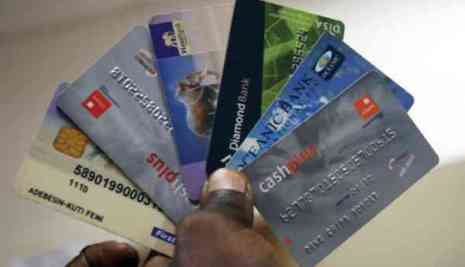 Cashless Policy: CBN suspends bank charges for deposits and withdrawals