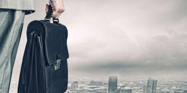 Six common misconceptions about entrepreneurship