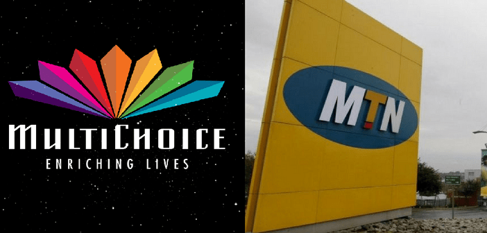 MTN\'s proposed acquisition of Multichoice Africa is deal and a half ...