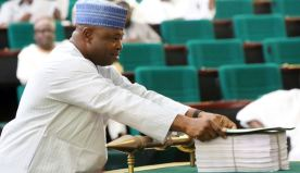Ten things we learnt from the 2017 National Assembly Budget by @BudgIT