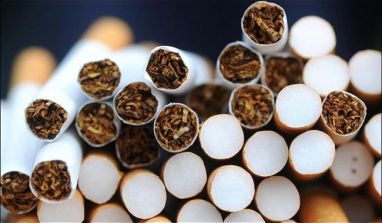 Government's new tobacco laws could be 'bad' for business