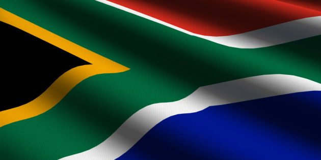 A pattern has emerged as South Africa joins list of Africa's biggest economies in recession