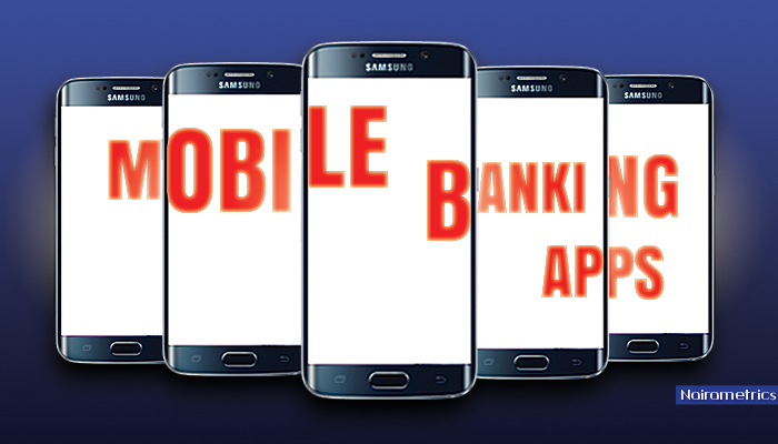 5 Nigerian Banking mobile apps you need to own | Nairametrics
