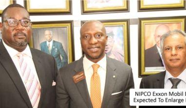 Investors express disdain over NIPCO/Mobil MTO cut-off date
