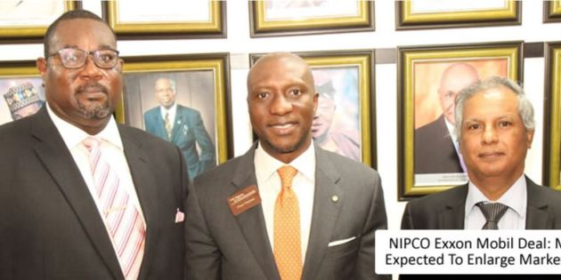 NIPCO has extended its MTO deadline by one month