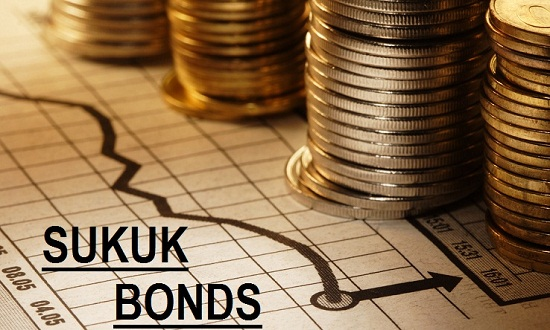 Sukuk Bonds Issuance: Nigeria raises N669bn from capital market in 2 years