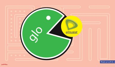 Rumoured Globacom acquisition of Etisalat could be the new norm for telcos
