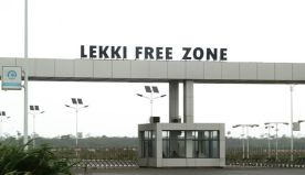 Lagos State says it is taking these steps to attract foreign investors Lekki Free Trade Zone?