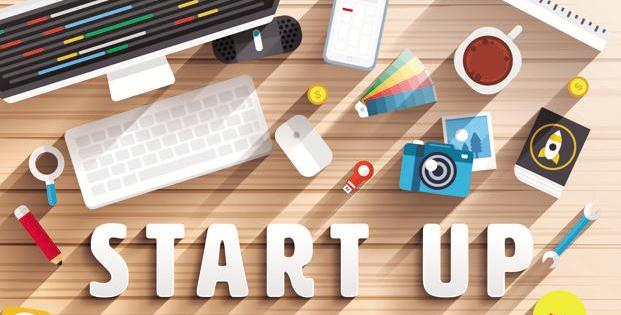 Watch your step: These 3 habits are startup-killers