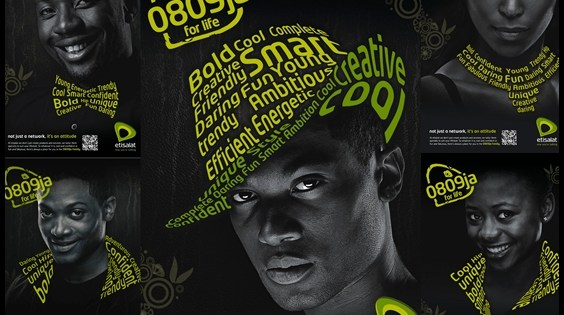 In denying branding claims, Etisalat Nigeria may have dropped a hint for its new name