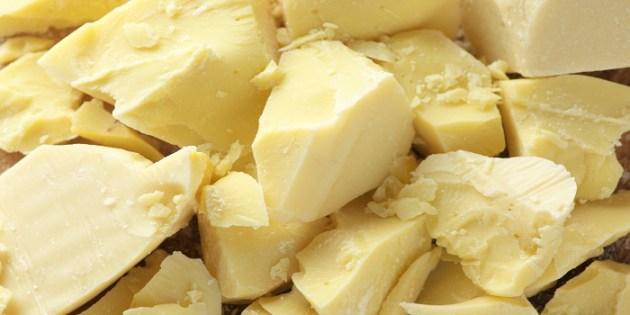 Nigerian Company reports 99% drop in Cocoa butter exports