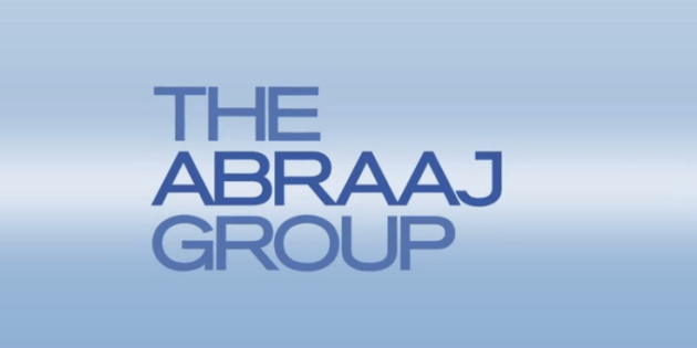 In Africa: Albraaj Group to fully acquire Kenyan Coffee Chain 3rd July, 2017