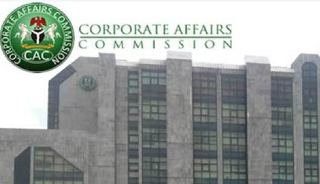 CAC is currently delisting Nigerian companies from its database