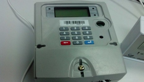 Good news for consumers as Distribution Companies get N37 billion for meters