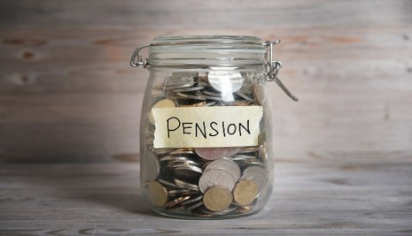 Pension operators kick over proposed N283.9 billion Police and para-military withdrawal from pension scheme