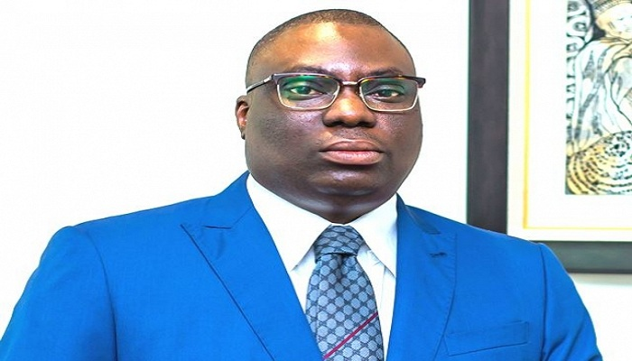 First Bank appoints Executive Director for FBN Bank UK