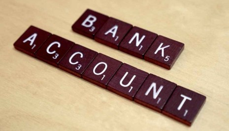 The 4 main types of bank accounts in Nigeria and what you need to know about them